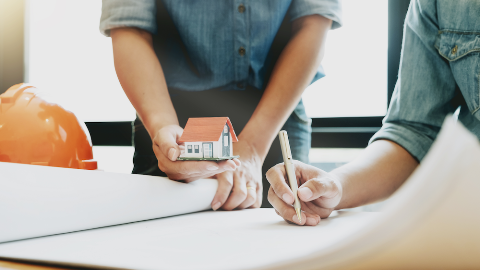 Home Renovation Loan 2